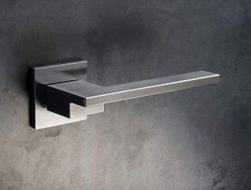 Olivari by intersteel exlusieve italiaanse design deurkrukken